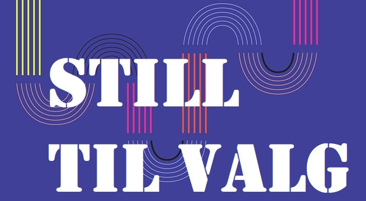 StillTilValg