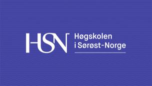Verv på HSN logo