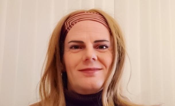 Andrea Andersen